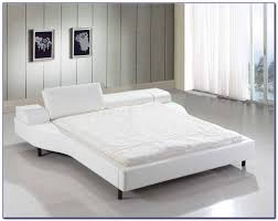 White Bedroom Ideas Uk Solid Wood White Bedroom Furniture U003e Pierpointsprings Com