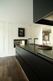 206 best kitchens handle less design images on pinterest