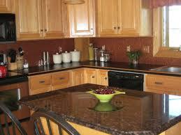 kitchen backsplash ideas tile kitchen backsplash ideas on a