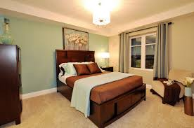 modern bedroom decorating ideas latest styles double designs in