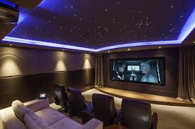 Home Theater Design Pictures Home Theatre Room Design 5 Tips For Acoustic Heaven Soundzipper