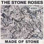 NOISEBOX: Stone Roses - Made Of Stone EP