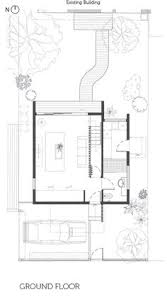 House Plans Architect Gallery Of St Kilda East House Taylor Knights 14 St Kilda