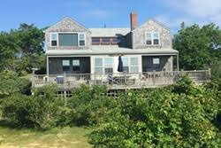 Cottages To Rent Dog Friendly by Pet Friendly Nantucket Vacation Rentals By Owner