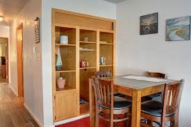 Kitchen Furniture For Sale by Furniture Sandblasting Cabinets For Sale Pacific Crest Cabinets