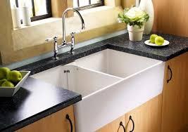 Kitchen Design Sink Sink Designs For Kitchen  Modern Kitchen - Sink designs kitchen