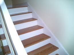 Home Hardware Stair Treads by To Get Laminate Stair Treads Translatorbox Stair