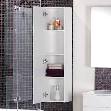 pull out shelving for bathroom cabinets storage solution shelves