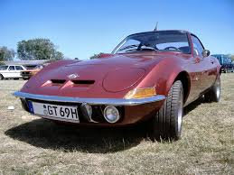 opel gt 1900 cars pinterest cars wheels and cars