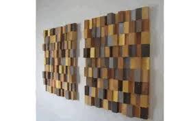 wall ideas wooden wall decor inspirations wall design design