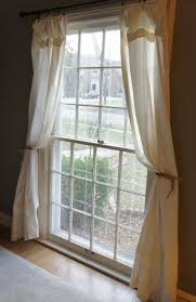 178 best window treatments images on pinterest home window