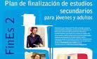 General Villegas:Inscripción al Plan FinEs 2, para terminar el ...