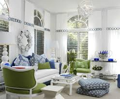 elegant interior and furniture layouts pictures 22 best blue
