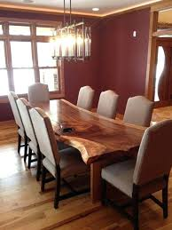Rustic Dining Table Sets  Theltco - Kitchen table sets canada