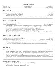 Resume Sample Of Retail Sales Associate by Resume Summary For Retail Sales Associate Free Resume Example