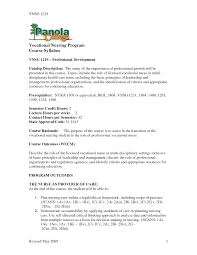 Resume For Nurses Free Sample by Lvn Resume Objective Resume For Your Job Application