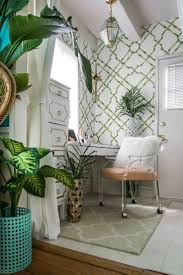 best 25 palm beach ideas on pinterest tropical chaise lounge