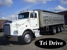 classic kenworth for sale kenworth grain silage truck for sale 11596