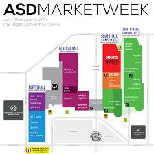 North Las Vegas Map by Show Overview Asd Las Vegas