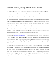 College application essay service outline   Do my computer homework What Makes Grademiners the Best Essay Willow Counseling Services