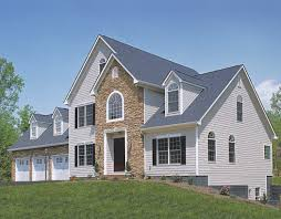we provide modular homes to prefab houses log home dealers pre