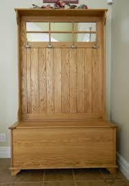 Front Entry Way by Front Doors Kids Ideas Front Door Bench Coat Rack 40 Front Entry