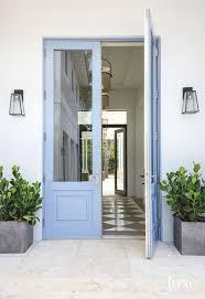 best 25 miami homes ideas on pinterest mediterranean style seat