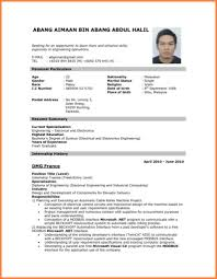 power plant electrical engineer resume sample superintendent electrical engineer exemple de cv optical engineer sample resume for electrical engineer pdf and resume headline for experienced electrical engineer