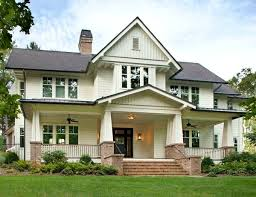 Two Story Craftsman House Plans Best 25 Craftsman Farmhouse Ideas On Pinterest Craftsman Houses