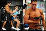 Fitness Photographer Ft Lauderdale Miami Palm Beach Fitness ...