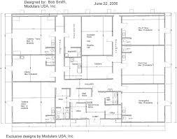 floor plans designs u2013 laferida com