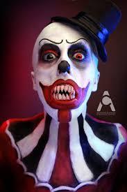 Clowns Halloween Costumes 30 Evil Clowns Images Evil Clowns Halloween