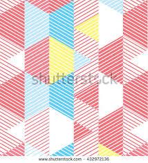 geometric patterngeometric vectorgeometric linesgeometric