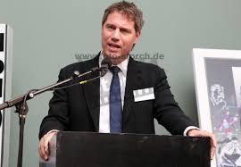... porthilfe / Wertekommission e.V. und Initiative Werte-Stipendium / ÑHall of fame des deutschen Sportsí / Holger Follmann (Frankfurter Unternehmer, ... - pre-sto110322dtsporthilfeWS116