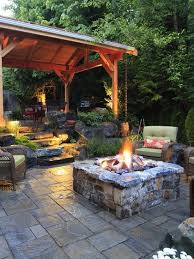 Mr Pool And Mrs Patio by 217 Best Porch U0026 Patio Images On Pinterest Patio Ideas