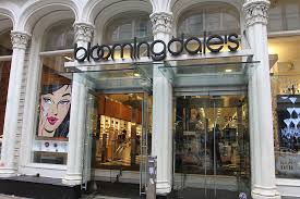 bloomingdales black friday 2017 visit these 7 nyc stores for black friday sales