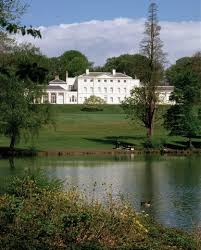 ideas about London Dating on Pinterest   Tudor history     Pinterest Kenwood House  Hampstead  London  Dating from the early   th century when it was