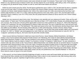 essay format example for high school Police naturewriter usFree Essay Example   naturewriter us Starting A Creative Writing Essay Wr Brefash  Starting A Creative Writing Essay Wr Brefash