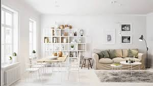 Scandinavian Interior Design by Beautiful Scandinavian Interior Ideas Youtube