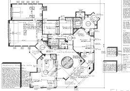 best top open concept floor plans ranch 5123