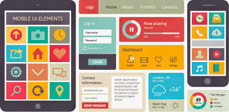 Design Inspiration by 17 Sites For Web Design Inspiration Design Workshop