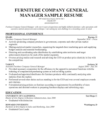 Resume insurance sales manager  amp  Help for writing college papers     Insurance sales manager