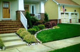 Fall Landscaping Ideas by Ideas My Diy Fall Decoration Yards And Fall Front Yard Landscaping