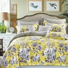 Homesense Cushions Home Sense Bedding Home Sense Bedding Suppliers And Manufacturers