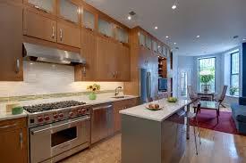Feng Shui Home Decor by Feng Shui Kitchen Design Images On Fantastic Home Decor