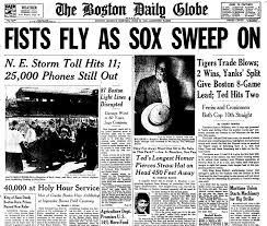 why aren u0027t there more 500 foot home runs the boston globe
