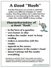 ideas about Examples Of Persuasive Writing on Pinterest