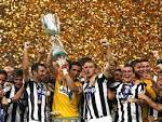 Juventus and Napoli ensure Supercoppa upstages the Community ...