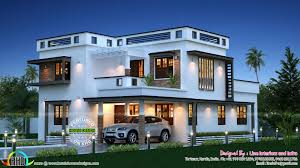 Small Home Plans Free by Marvellous Modern House Designs And Floor Plans Free 24 For Your