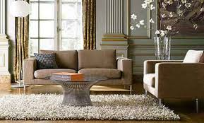 French Home Decor Catalog by Ikea Catalog Living Room Furniture Uk Gallery Of Cheap Chairs